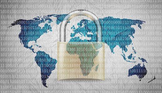 パスワードを一括管理できるAndroidアプリ『SIS-パス管理』